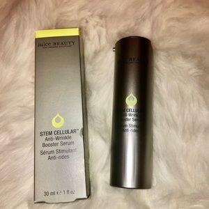 *Juice Beauty STEM CELL Anti-Wrinle Booster Serum